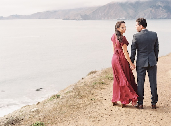 Engagement+Styling+SF