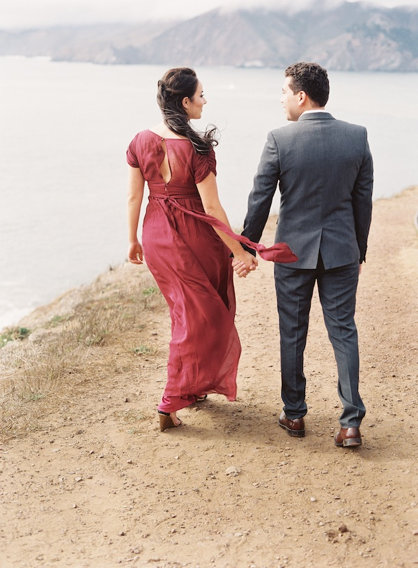 EngagementSession+Styling+Classic