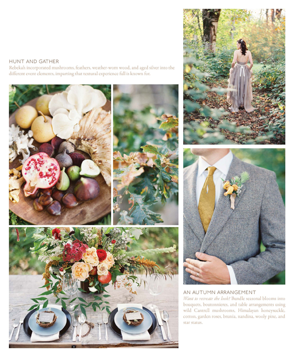 Flutter+Magazine+Feature+GoldenHour+styling+Page_3.jpg