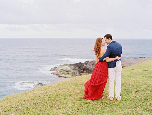 Maui+engagement+styling+3