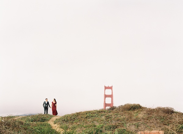 engagementsession+styling+sf