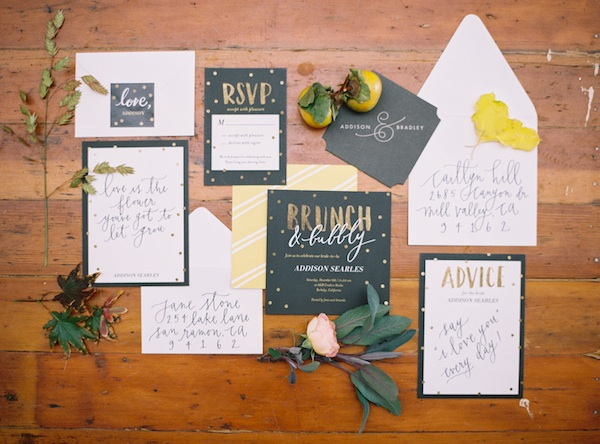 bridalshower+invites