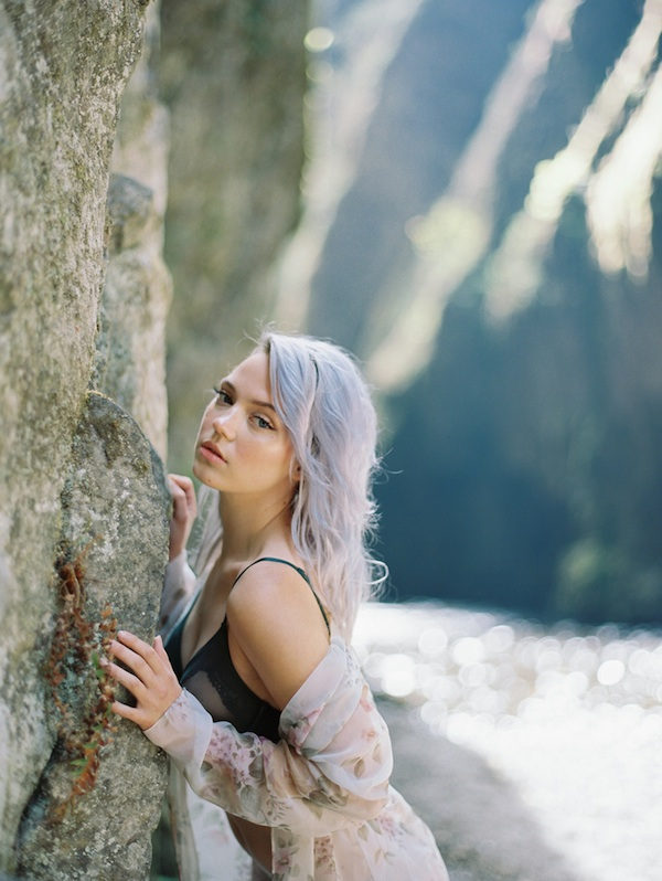oneonta+gorge+boudoir+styling