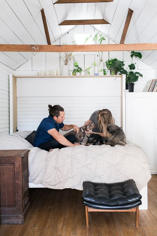 A-&-B-Creative--Bitty-Berkeley-Bungalow-Pups