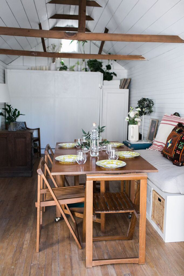 A-&-B-Creative--Bitty-Berkeley-Bungalow-Small-Space-Entertaining