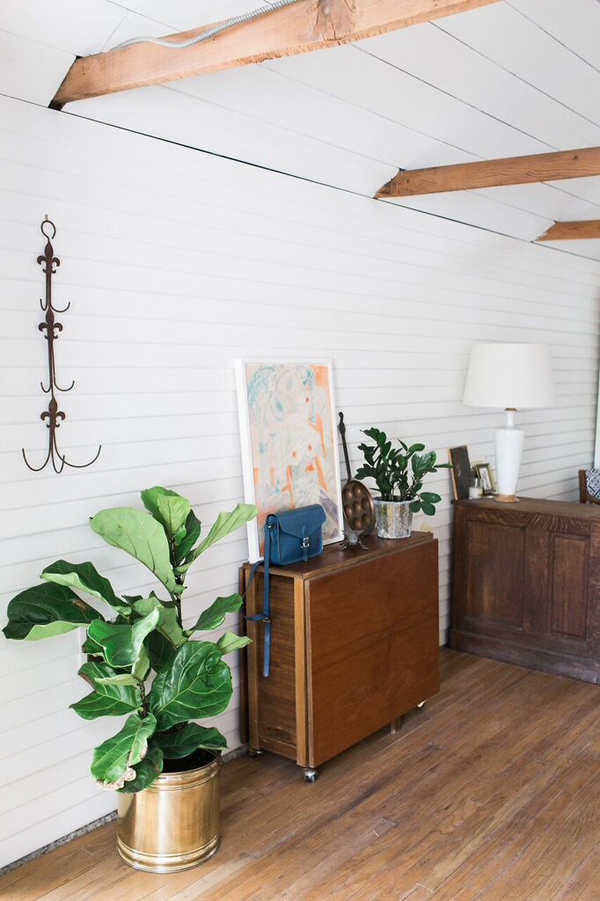 A-&-B-Creative--Bitty-Berkeley-Bungalow-Table