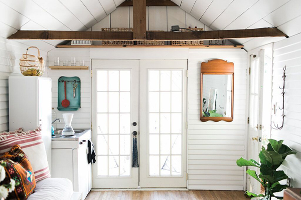 A-&-B-Creative--Bitty-Berkeley-Bungalow